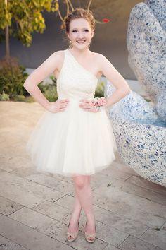 Prom 2013 Carlo & Thea  Photos by Handlebar Studios