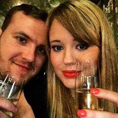 #girlfriend #london #barbecoa #champagne #jamieoliver #amazingweekend #flemingshotel #mayfair #londoneye #madametussauds #theatre #memphisthemusical