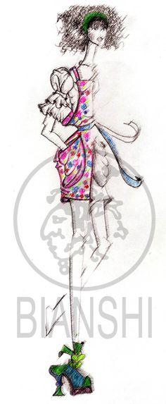 Ideas de comodidad… just fashion!!