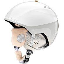 3f28b0e32ef5 Head Stivot Air Ski Helmet (For Women) in Bronze - Closeouts