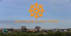 Samsara politico