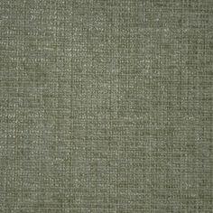 "Chenille  Pattern: STYLUS                              Color: 30738 SAGE  54"" Wide – Fiber Contents 100% Polyester  Repeat: Random  Cleaning Code: S  Abrasion: 40,000 Double Rubs    Made in China  UFAC Class I  PRICE GROUP B  Available With Optional Nano-Tex® Treatment"