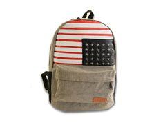 8207c8b5bcf7 Backpacks For Girls   Women - Cheap Cute And Cool Backpacks Online Sale At  Wholesale Price