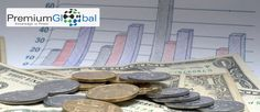 premiumglobal is known for best stock exchange group in terms of maximum transactions & BSE,NSE,MCX & NCDEX for intraday trading service in indian equity market. For more  detail visit here  http://www.premiumglobal.in/