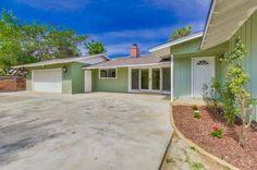 411 E 17th Street, Escondido, CA 92025