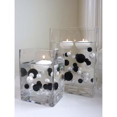 wedding ideas | Black And White Wedding Ideas (Source: ecx.images-amazon...)