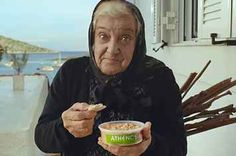 19 Truths Of Growing Up With Greek Grandparents