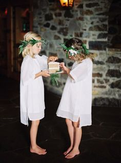 Telluride Wedding by Rachel Gomez Photography