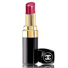 Chanel 'Antigone' My Fav <3