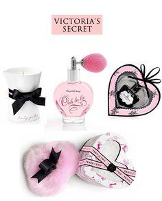 ~♡~ cosmetiques sexy glamour victoria secret ~♡~