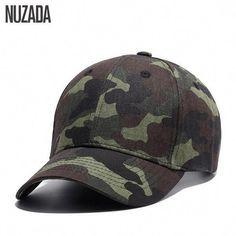 Men's Hats Apparel Accessories Hat Summer Korean-style Square Baseball Hat College Style Hip Hop Fashion Leisure Sun Baseball Cap Cool Adjustable