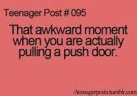 I hate that!!