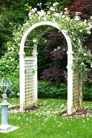 ผลการค้นหารูปภาพสำหรับ Victorian Garden