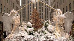 Image issue du site Web http://americanlife.fr/wp-content/uploads/2013/12/Noel-New-York-Sapin-Rockefeller-620x350.jpg