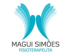 "Check out new work on my @Behance portfolio: ""Magui Simões Fisioterapeuta"" http://on.be.net/1LWC6da"