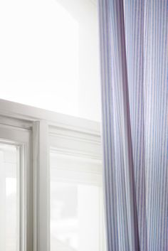 Da strahlt das Morgenlicht noch mehr! Curtains, Home Decor, Morning Light, Spot Lights, Nice Asses, Insulated Curtains, Homemade Home Decor, Blinds, Draping