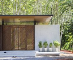 Gallery of Phatthalung House / Rakchai Norateedilok Architect - 22