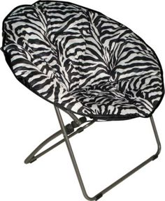 Kids bungee chair will be a really great features you need to add into your home for your lovely kids. People love bungee chair, and as you also know that Chair For Kids Room, Rooms To Go Kids, Bedroom Furniture Stores, Kids Room Furniture, Bungee Chair, Zebra Chair, White Leather Dining Chairs, Comfortable Office Chair, Chairs For Sale