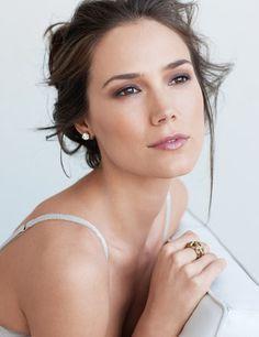 Models1 Katie Burrell