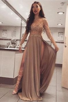 3fe8fa860d 17 Best See through prom dresses images in 2019 | See through prom ...