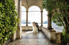 Daniela Tanzi Lake-Como-wedding-photographers http://www.lakecomoweddingphotographer.co.uk/ http://www.danielatanzi.com  http://www.balbianellowedding.co.uk/ lake como wedding photographer lake como wedding photographers  Daniela Tanzi Lake-Como-wedding-photographers http://www.lakecomoweddingphotographer.co.uk/  http://www.danielatanzi.com  lake como wedding photographer