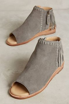 Saguaro Fringe Shooties