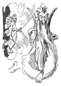Resultado de imagen para walt mcdougall