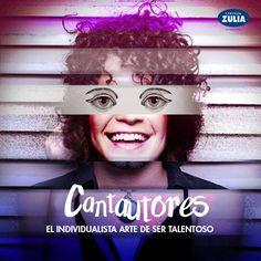 #Pinterest Hay una ola de nuevos cantautores en la escena venezolana.
