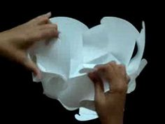 30 Elemente | Jigsaw Lampe - Erklärungsvideo - YouTube