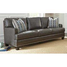 12 best ashley leather living rooms images family room furniture rh pinterest com