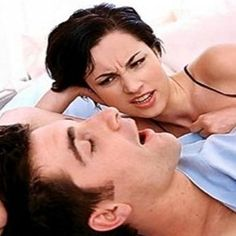 Breathing Exercises can provide Effective Natural Cure For Snoring..