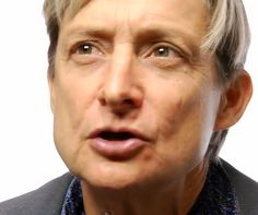 Willing the impossible: an interview with Judith Butler   openDemocracy