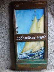 . Valloria, Ligúria, Itália 🇮🇹