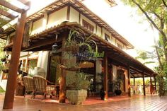 Casa em condomínio - Bosque Da Ribeira - Nova Lima - R$  2.600.000,00
