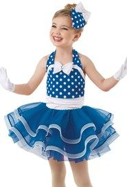 Shop our center-stage worthy collection of tap and jazz dance costumes for your next recital. From tap skirts and dresses to jazz pants and tutus, we have the looks that will make you shine. Dance Recital Costumes, Cute Dance Costumes, Mario Halloween Costumes, Jazz Pants, Baby Dress Design, Costume Collection, Dance Leotards, Skating Dresses, Dance Outfits