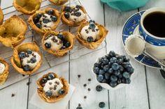 Cannoli Cream Stuffed French Toast Recipe-4