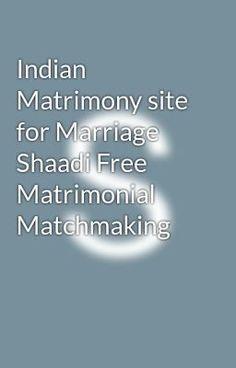 astrologi gratis match gør tamil liste over berømtheder dating hinanden