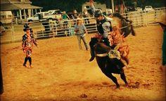 Nice Hump Day RODEO Buckin' Bull Riding Photo by Jacob Ashley Check him out @jacobashley227 https://www.instagram.com/jacobashley227/ Team Cowboy Coffee Chew #rodeo #cowboys #bullriding #bulls
