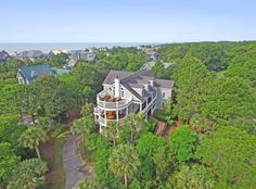 212 Ocean Marsh Rd, Kiawah Island, SC 29455 | MLS #16010923 - Zillow