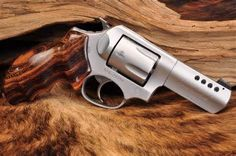SW grips desert ironwood - yahoo Image Search Results