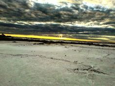 Hay tardes que son mágicas  #atardecer  #nubes  #nubosidad  #salinas  #atamisqui  #vida  #Bellezas #montereylocals #salinaslocals- posted by Nahu anriquez https://www.instagram.com/nahuel_anriquezz - See more of Salinas, CA at http://salinaslocals.com