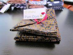 Origami Gold (Tissue) W006  omeupandan.info@gmail.com