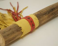 Rain Stick Musical Stick by HollyHawkDesigns on Etsy Rain Sticks, Rolling Pin, Nativity, Native American, Unique Jewelry, Handmade Gifts, Inspired, Vintage, Etsy