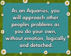 Aquarius zodiac sign, astrology and horoscope star sign meanings with many astrological pictures and descriptions. http://www.astrology-relationships-compatibility.com/aquarius-zodiac-compatibility.html