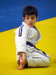 judoka3