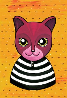 #illustration #cat #catcheshire #cheshire #gato #character #alice #aliceinwonderland #wonderland #alicenopaisdasmaravilhas #maravilhas #drawn #animal #cinema