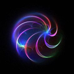 Quantum of Action - What a Planck Torus may look like...