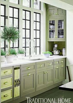 In this article you will see awesome kitchen cabinet ideas and examples Taupe Kitchen Cabinets, Painting Kitchen Cabinets, Kitchen Countertops, Gray Cabinets, Upper Cabinets, Inset Cabinets, Kitchen Island, Custom Cabinets, Kitchen Larder