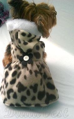Dog Clothes Medium Girl Dog Cloth New Year Puppy Clothes Girl, Cheap Dog Clothes, Yorkie Clothes, Large Dog Clothes, Cute Dog Clothes, Dog Christmas Clothes, Small Dog Sweaters, Yorkie Dogs, Dog Clothes Patterns