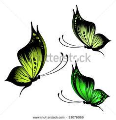 http://www.shutterstock.com/pic-33076069/stock-vector-beautiful-butterfly.html